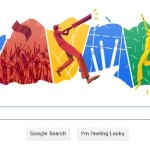 Google Doodle celebrates ICC T20 Cricket World Cup 2014 Final