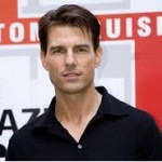 Revealed: Tom Cruise dating actress Laura Prepon
