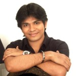 Ankit Tiwari, of Aashiqui 2 Fame, arrested for Raping his Girlfriend