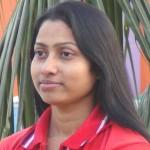 Mamata Banerjee heads to Nepal to rescue missing Indian Mountaineer Chhanda Gayen