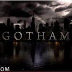 Watch Online First Looks of Batman Prequel TV Series Gotham