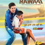 Movie Review: Hawaa Hawaai is an inspiring window into a child's dreams