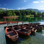 Slovenia: The yet Unexplored Filming Location for Bollywood