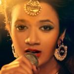 Actress Shikha Thakur to release her debut Music Album