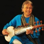 British Airways misplaces Amjad Ali Khan's 45 Year Old sarod
