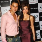 When Kunal Khemu proposed Soha Ali Khan?