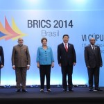 10 Things you must know about BRICS' New Development Bank