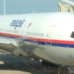 Dutch Man had predicted Crash of Malaysia Airlines Flight MH 17