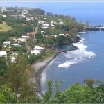 Indians no longer need visa to visit Reunion island