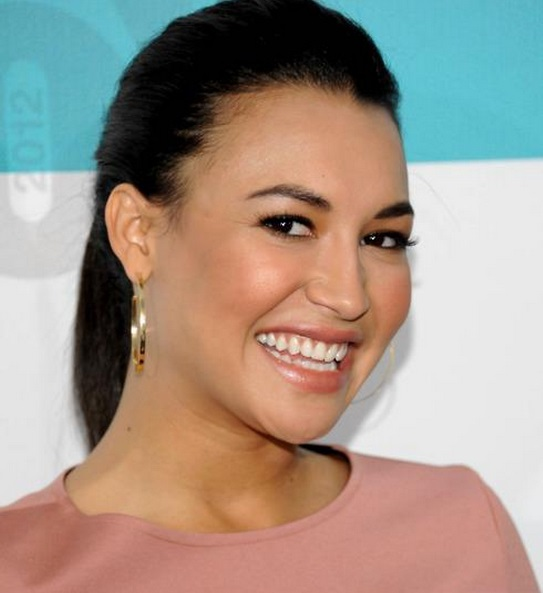 who has naya rivera dating Naya rivera biography - affair, married, husband, ethnicity, nationality, net worth, height | who is naya rivera california-born naya rivera is an american tv/film actress and also a.
