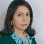 Indo-American Viji Murali named CIO of California University