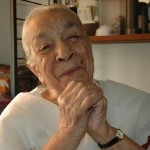 Actress Zohra Sehgal dies at 102 due to Cardiac Arrest