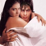 Shahrukh Khan to romance Kajol in Rohit Shetty's next film