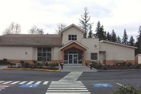 bothell hindu singles Hindu therapists if you're looking for hindu therapy in bothell or for a bothell hindu therapist these professionals provide therapy, psychotherapy and counseling that's sensitive to hindu.
