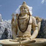Ten things about Mahashivaratri Festival you didn't know