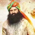 MSG: The Messenger released today amid protests and controversies