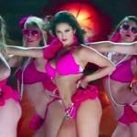 Sunny Leone wears her husband's favorite Bikini in Ek Paheli Leela