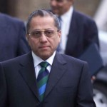 Jagmohan Dalmiya is one of the leading Cricket Administrators in the World