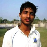 The Biography of Slain West Bengal Cricketer Ankit Keshri