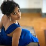 Radhika Apte's Nude Video Clip goes Viral, Anurag Kashyap files Police Complaint