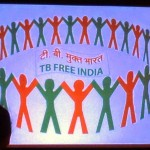 Time to walk the talk for accelerating towards a Tuberculosis Free India