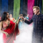 Watch the first Looks of Cricketer Brett Lee starrer Film Unindian