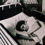 1973 Sexual Assault Victim Aruna Shanbaug passes away in Mumbai
