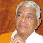 2 Times Babulal Gaur caught making indecent remarks against Women