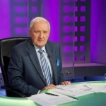 Famed Irish Broadcaster Bill O'Herlihy passes away at 76