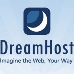 Dreamhost deploys SSD Technology to Dreampress