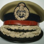 Senior Kerala IPS Officer of IG Rank, caught cheating in Law Examination