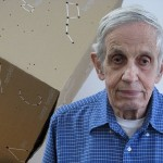 Ten quotes by Dr. John Nash you will definitely Love to Hear