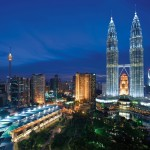 Construction of Malaysia's first Hindu College to begin on May 14
