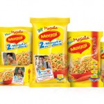 In 2013 Maggi had confirmed that 2-Minutes Noodles had no MSG Contents