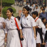 CBSE Class 10th Exam 2015 Results to be delayed by few days: Board Officials