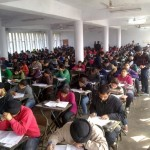 Haryana Police cracks AIPMT Answer Sheets Leak Racket