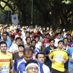 10 Things you must know about TCS World 10K Marathon 2015
