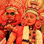 Fans protest in Chennai as Uttama Villain Release delayed