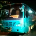 The Complete Story behind Moga Bus Molestation Incident