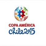 Paraguay vs Jamaica Copa America 2015 match, Watch Live, Squad, Predictions, Lineup, Preview, Time