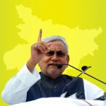 Nitish Kumar's Poll Team to reach 3 Crore Voters door-to-door in next 1 month