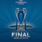 Full Squad of Barcelona and Juventus for UEFA Champions League Final 2015