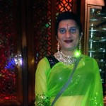 Pehchan has given transgender people a new identity