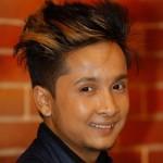 "Pawandeep Rajan wins the first season of ""The Voice India"""