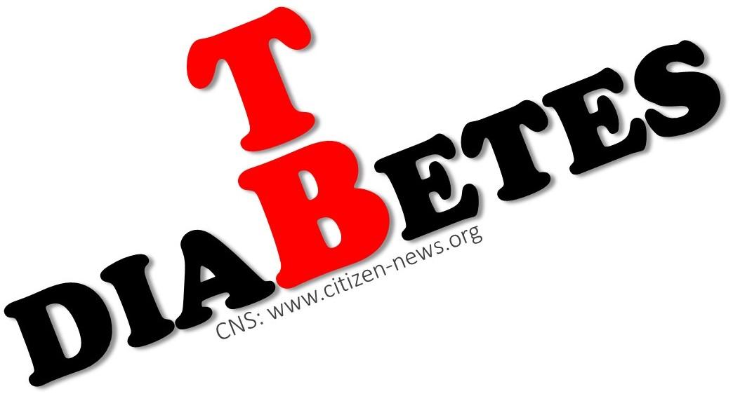 TB-DIABETES