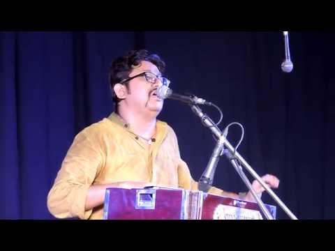 Kaustav Goswami