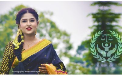 Soumita Saha on World Human Rights Day